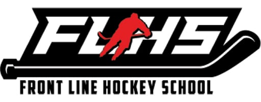 Front Line Hockey School